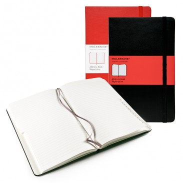 moleskine-large-desk-address-book-5-x-8.25-mbl11-2