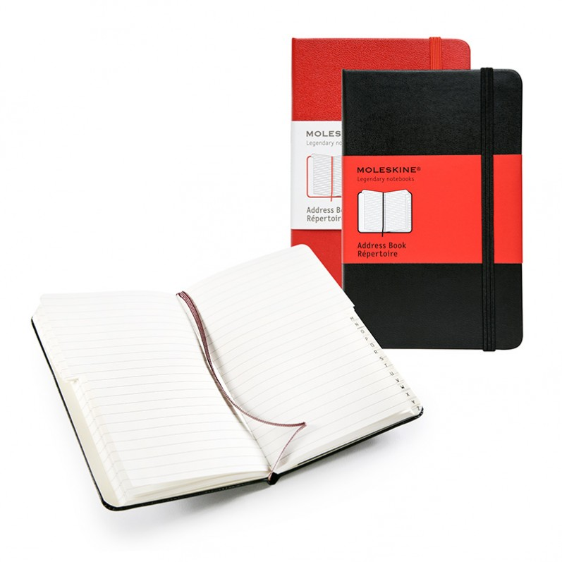moleskine-pocket-address-book-3.5-x-5.5-mb711-2