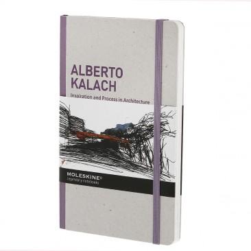 A.Kalach