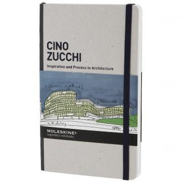 C.ZUCCHI