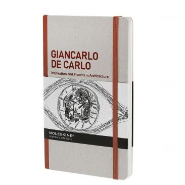 GianDeCarlo