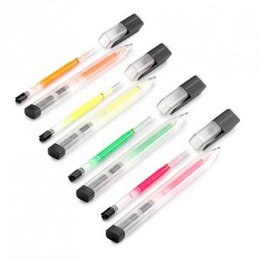 Флуоресцентні Ручки