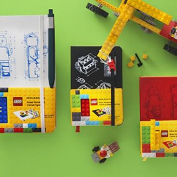 Lego - Лего