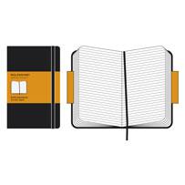 Kласичні Записники - Notebooks