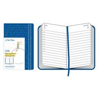 Лiмiтовані Серії - Limited Editions