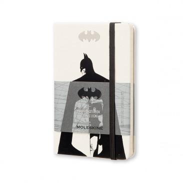 Бетмен Batman Moleskine
