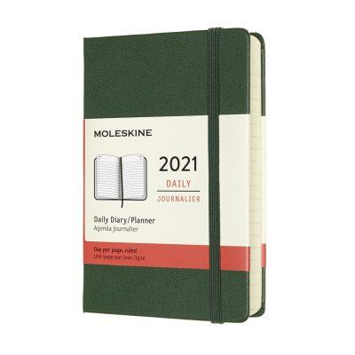 2021 рік