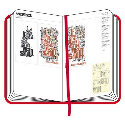Книги Moleskine - Books