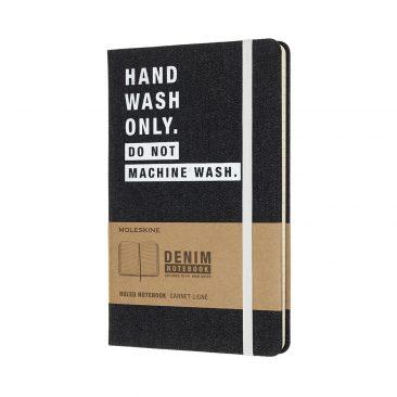 Denim collection - Джинсова колекція