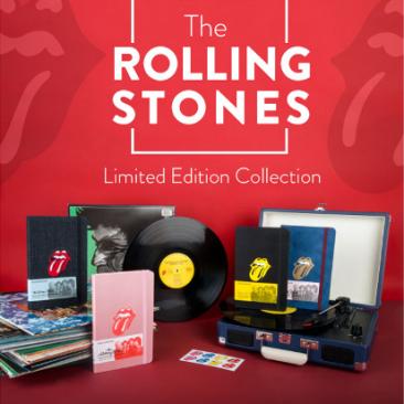 Rolling Stones - Роллінг Стоунз