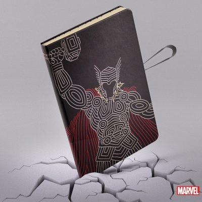 Avengers - Месники