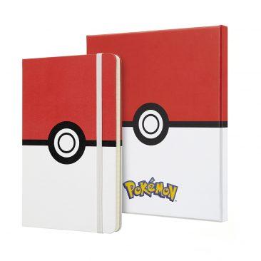 Pokemon - Покемон