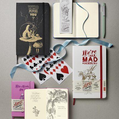 Alice's Adventures in Wonderland - Аліса в Країні чудес