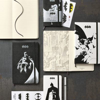 Batman - Бетмен