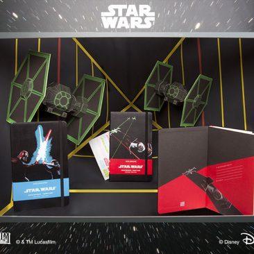 Star Wars - Зоряні Війни