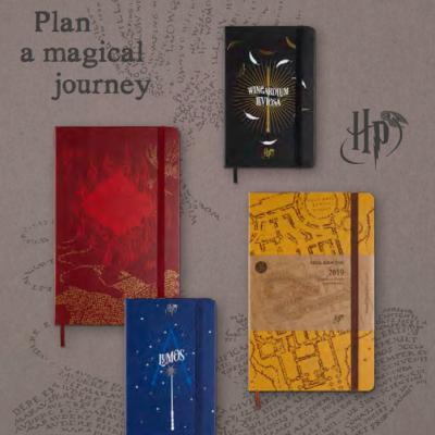 Harry Potter - Гаррі Поттер