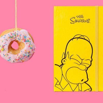 The Simpsons - Сімпсони