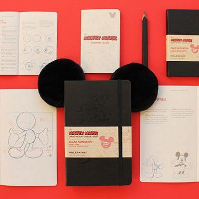 Mickey Mouse - Міккі Маус