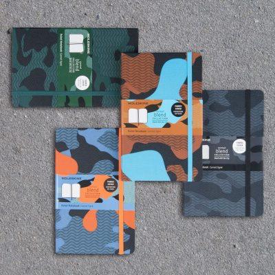 Textile Collection - Текстильна Колекція