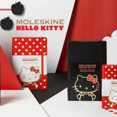 Hello Kitty - Хеллоу Кітті
