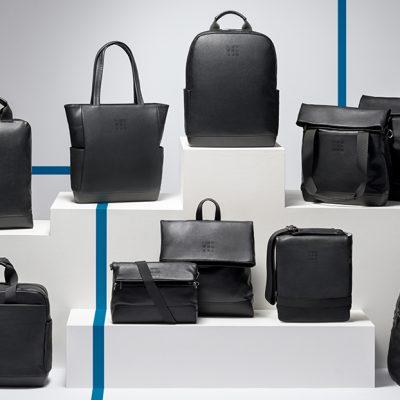 Сумки - Bags
