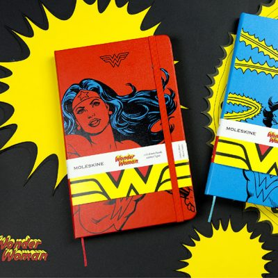 Wonder Woman - Диво-жінка