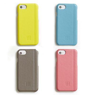 Чохли для Apple iPhone / Планештів / Ноутбуків