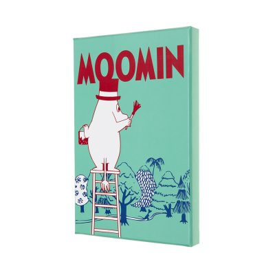 Moomin - Мумі-тролі