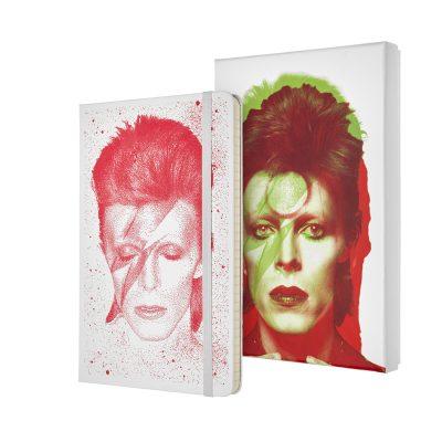 David Bowie - Девід Боуі