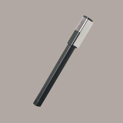 Pучки Classic - Pens