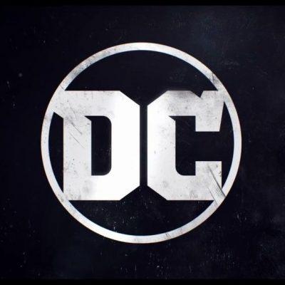 Герої коміксів DC