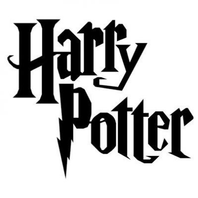 Гаррі Поттер - Harry Potter