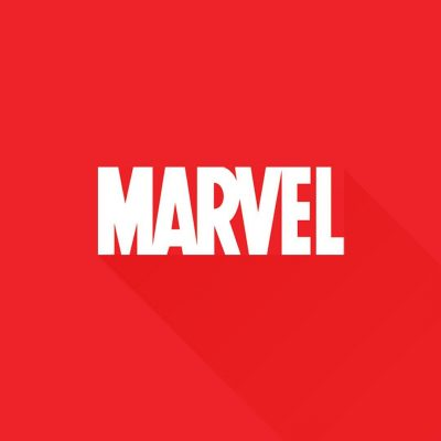 Герої коміксів Marvel
