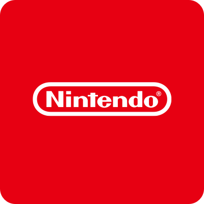 Герої ігор Nintendo